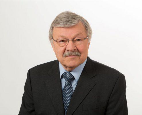 Hans-Dieter Nesper